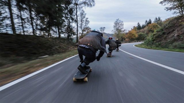 Fastest electric skateboard Buying Guide 2019-10bestsells