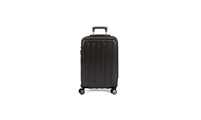 Delsey Carry-On Spinner