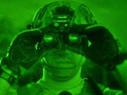 The-Best-Night-Vision-Binoculars