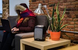 The-10-Best-Space-Heaters-Reviewed